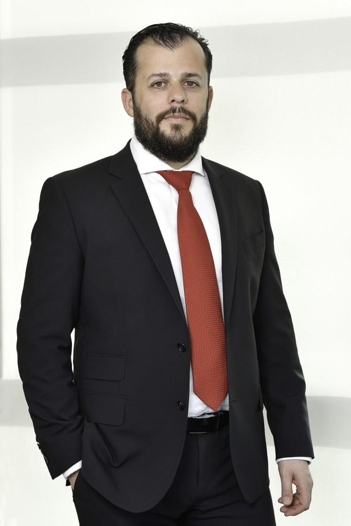 ALB Mircea Cotiga