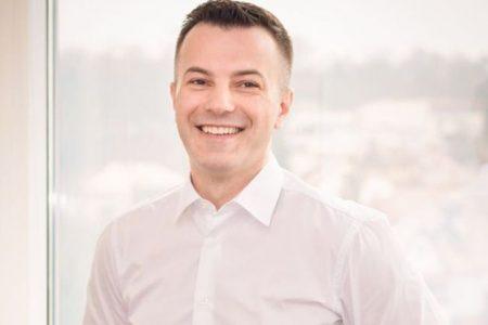 """Banca Transilvania și Blugento lansează o soluţie completă de eCommercepentru IMM-uri. Daniel Szekely: """"Antreprenorii își pot crește vânzările pe zona online cu ajutorul GoOnline"""""""