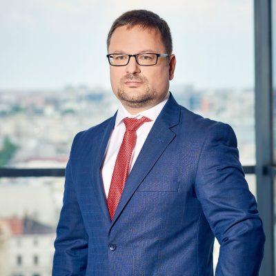 EXCLUSIV. Horia Braun (BCR) explică cu ce pericole se va confrunta economia românească dacă tragem pe dreapta Pilonul II de pensii