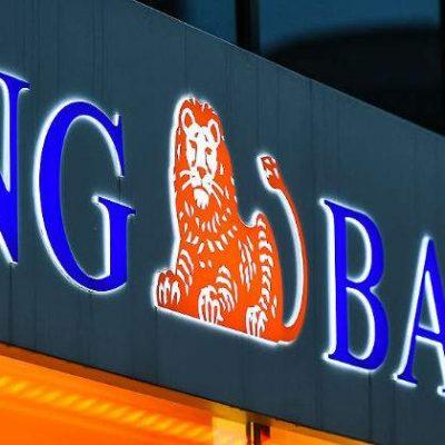 ING SRLeu, linie de credit disponibilă pentru firme. Produsul este instant și este destinat microîntreprinderilor și companiilor mici