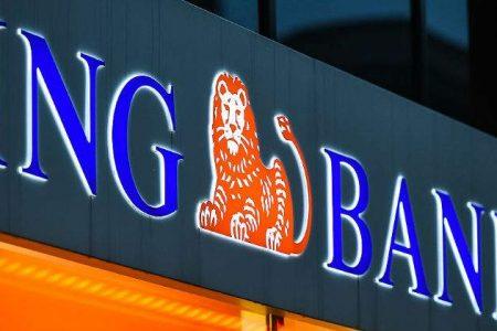 Schimbări în echipa de management ING Bank România