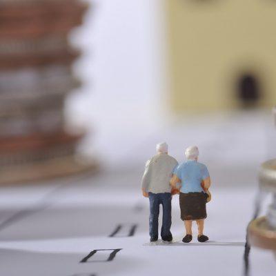 Ce schimbări a pregătit Guvernul pentru Pilonul II de pensii