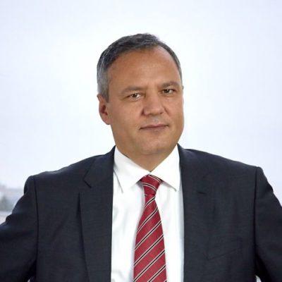 """Alpha Bank lansează noua soluție de finanțare pentru clădiri verzi. Cristian Dragoș: """"Contribuim la dezvoltarea unui nou segment de locuințe eficiente din punct de vedere energetic"""""""