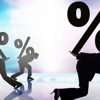 Banca Nationala vrea sa restrictioneze creditarea prin plafonarea gradului de indatorare. Romanii cu venituri mici, cei mai afectati de noile conditii