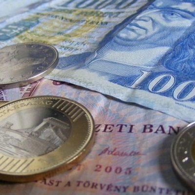 După Cehia, Ungaria se pregătește să plafoneze gradul de îndatorare pentru creditele ipotecare acordate populaţiei
