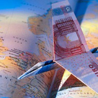 Fly Go și TBI Credit lansează primul produs de finanțare digitală din România pentru achiziția de vacanțe în rate