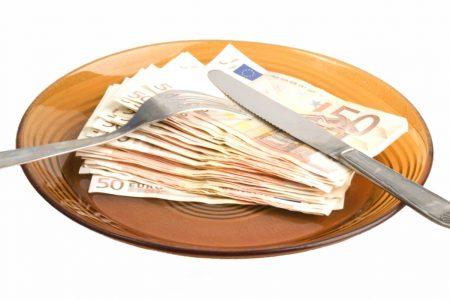 Cum faci un schimb valutar avantajos? Șase sfaturi!