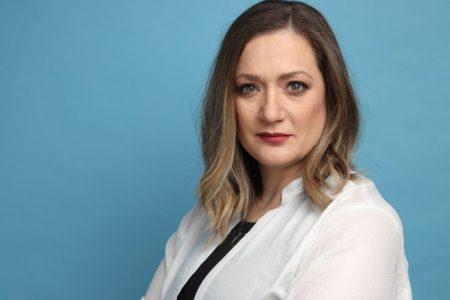 """Eleni Skoura, BCR: """"Față de perioada de dinainte de criza financiară, a crescut ponderea depozitelor pe termen lung"""""""