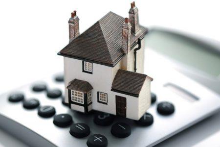 FNGCIMM: Băncile au acordat 16.660 de credite prin Programul Prima Casă în prima jumătate a anului