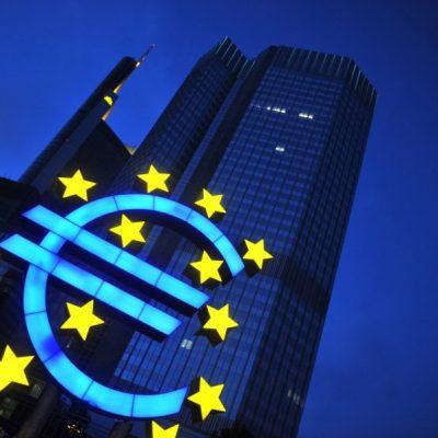 """BCE: Danemarca este cea mai """"bogată"""" țară. Nordicii au 1.599 de instituţii de credit. Câte bănci numără România și ce loc ocupăm în clasamentul UE"""