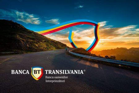 Banca Transilvania a aprobat conversia acţiunilor Bancpost în acţiuni TLV. Fuziunea, tot mai aproape