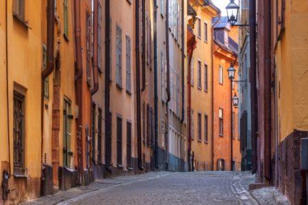 Studiu ING International: Atitudinea europenilor față de casele verzi. Opt din zece europeni ar aprecia subvențiile venite din partea autorităților