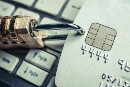În 2016, valoarea totală a fraudelor cu carduri a scăzut. România, în top cele mai scăzute rate de fraudă din UE