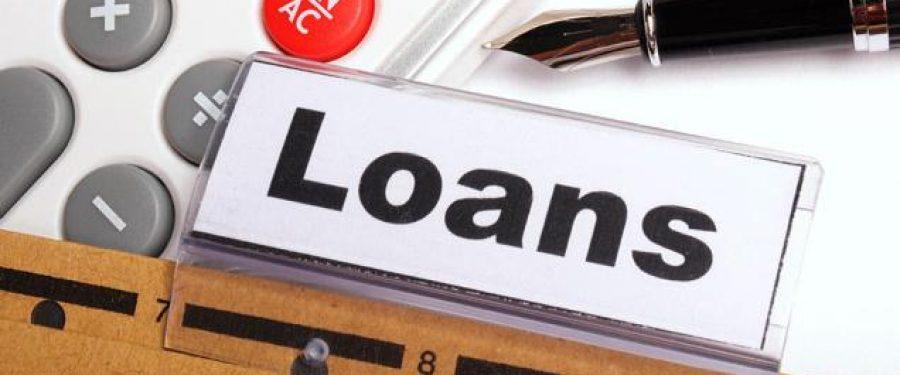 Sondaj GfK: 44% dintre români plănuiesc să contracteze un credit în următoarele şase luni