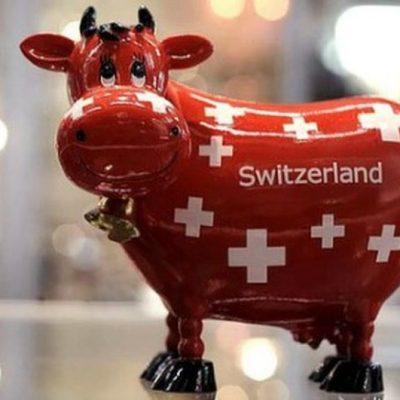 COVER STORY. Istoria creditării în franci elvețieni din România, de la glorie la decădere. Ce urme a lăsat și ce bănci au dispărut din peisaj pe fondul problemelor generate.