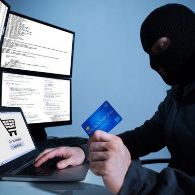 Raport BCE: În 2016, valoarea totală a fraudelor cu carduri a scăzut