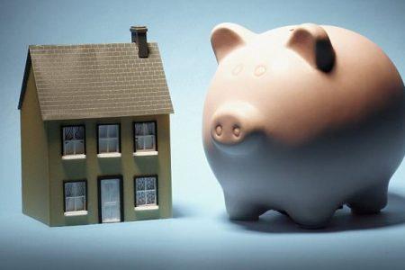 Studiu ING: Europenii, pesimiști cu privire la achiziția unei case. Românii sunt cei mai deschiși la un mod de trai într-o familie extinsă