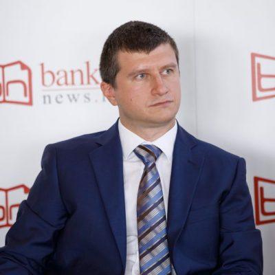 """Banking Innovation Lab. Marian Stancu, Alior Bank: """"Sunt tot mai mulți clienți care au trecut de la dorința de a merge în sucursală la dorința de a avea banca alături de ei oriunde merg"""""""