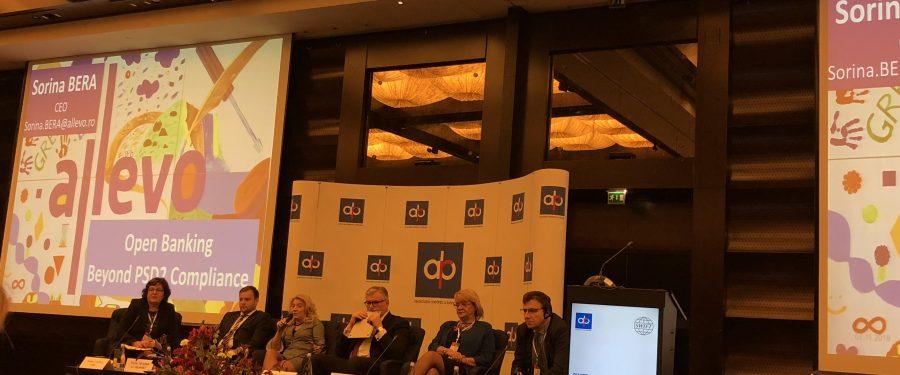 Transfond: BCR, CEC Bank, Banca Transilvania, Libra și Citi Bank sunt băncile interesate să introducă plățile instant