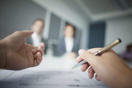 ARB si CPBR au adoptat un nou Cod de Conduită, cu accent pe sprijinirea consumatorilor care au dificultăți financiare