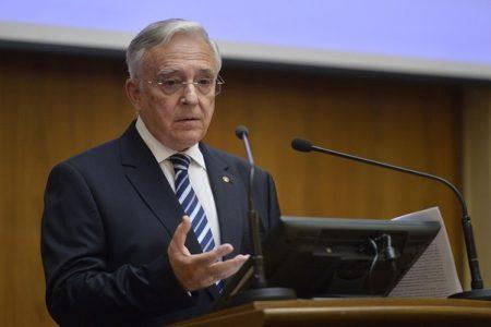 Planul pentru adoptarea monedei euro se anuntă în luna decembrie. 2024 este anul în care România ar putea intra în zona euro. Mugur Isărescu recomandă dozarea eforturilor