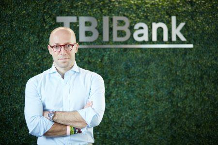 TBI Bank EAD achiziționează un pachet minoritar de acțiuni la banca digitală norvegiană Monobank ASA