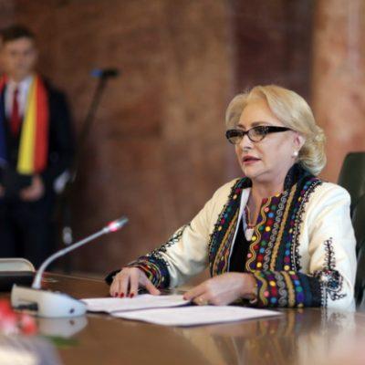 A nins cu promisiuni la Alba Iulia. Bani și garanţii de stat de 80% pentru creditele imobiliare accesate de profesori