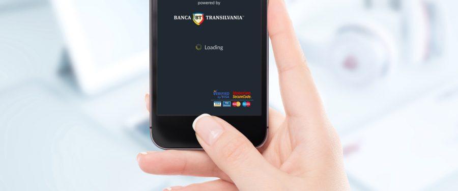 Elevii şi studenții din Iaşi beneficiază de reduceri la călătoriile cu transportul în comun, achitate prin aplicația Băncii Transilvania – 24pay