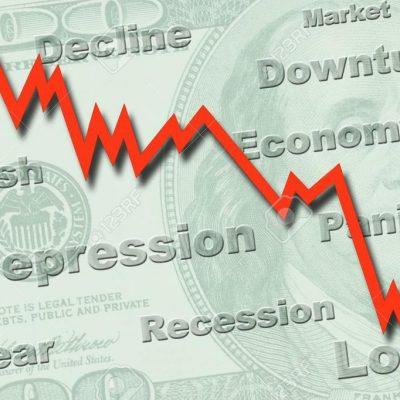 """Economiștii șefi ai principalelor bănci explică consecințele negative pentru economie generate de """"taxa pe lăcomie"""""""