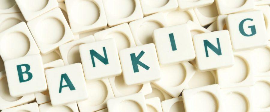 HotNews: Ministrul Finanțelor a primit calculele BNR privind impactul taxei pe lăcomie. Pierderi mai mari anul viitor din cauza creșterii inevitabile a ROBOR