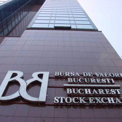 Bursa de Valori București reacționează și își exprimă îngrijorarea față de schimbările legislative planificate de Guvern