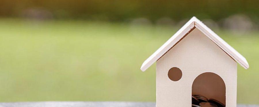 Previziuni 2019: Cum va influența ROBOR și Prima Casă prețurile din piața imobiliară