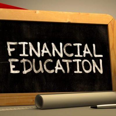 ARB și IBR au pus bazele unui program de educație financiară ce va sprijini formarea profesorilor din scoli și licee