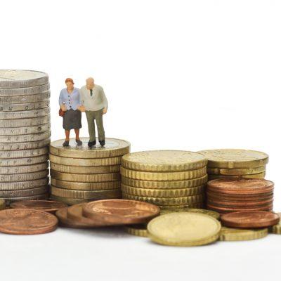 """Ce modificări a adoptat Guvernul pentru Pilonul II de Pensii, de ce spun administratorii că e """"o bombă cu ceas"""" și ce sfaturi au specialiștii pentru clienți"""