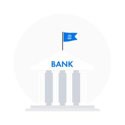 Revolut a obţinut licenţa bancară europeană. Când și unde va începe să acorde credite