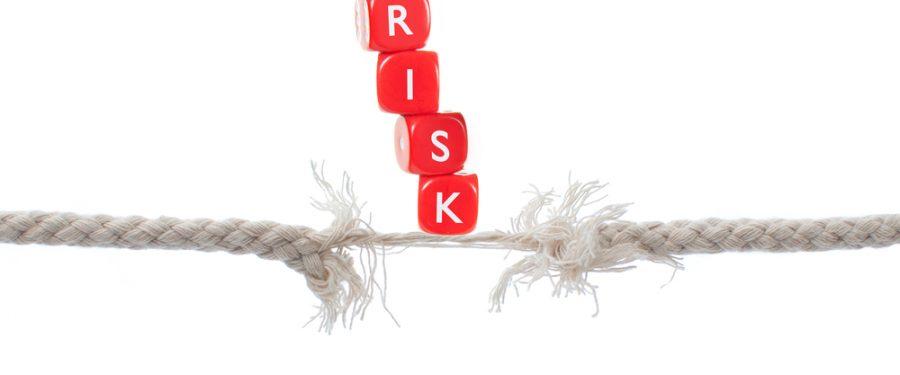 Băncile fac un apel la stabilitate. Mai mult, recunosc că există riscul ca unii acționarii să se retragă din piața bancară