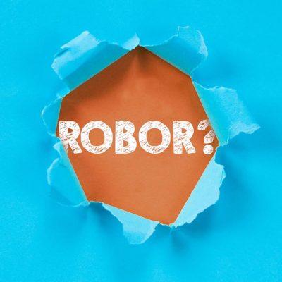Banca Transilvania: O discuție scurtă… despre ROBOR