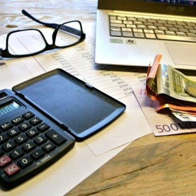 Precizări CPBR: plata taxei pe activele financiare va fi stabilită la nivelul întregului an fiscal, însă platibilă trimestrial