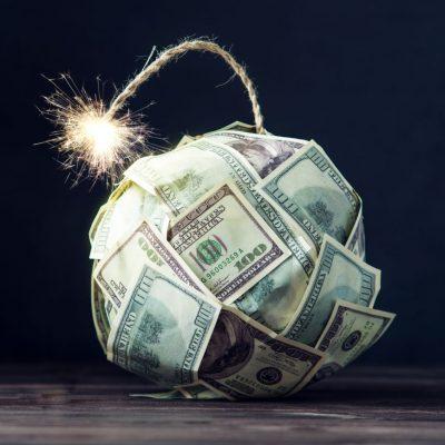 """Euromoney: Taxa pe lăcomie """"nu este doar nedreaptă, însă are şi perspective atât de limitate, până în pragul stupidităţii"""""""