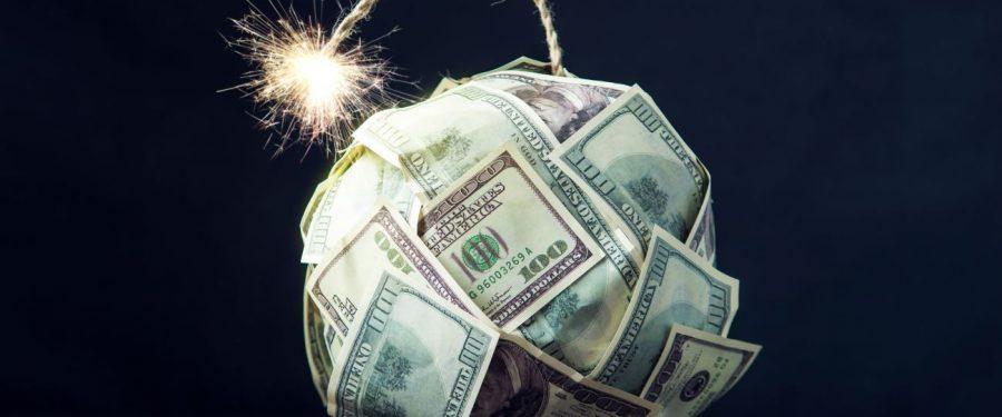 Cum comentează acționarii BCR, Raiffeisen Bank și UniCredit Bank taxa pe active