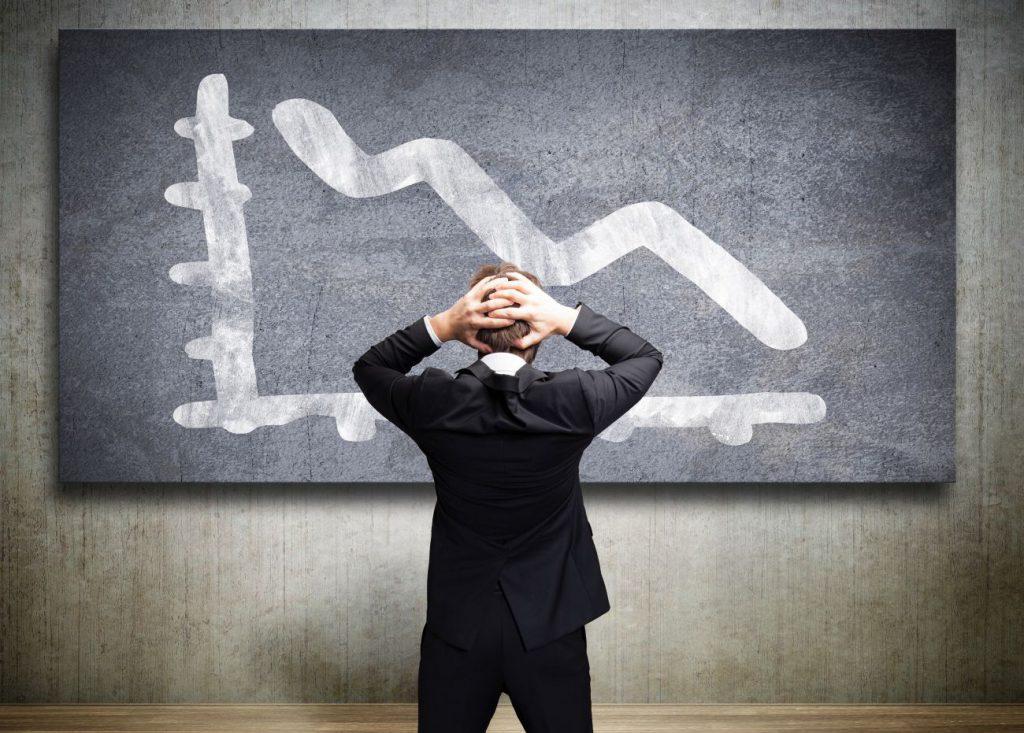Dan Suciu despre desființarea ROBOR: declaraţiile arată grave confuzii în ceea ce priveşte piaţa monetară