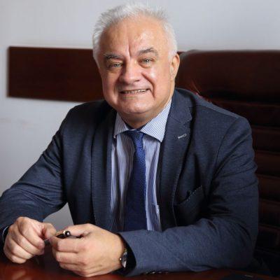 Eugen Rădulescu, BNR: Firme-gigant la nivel mondial se pregătesc să intre pe piaţa bancară din România şi vor produce adevărate cutremure