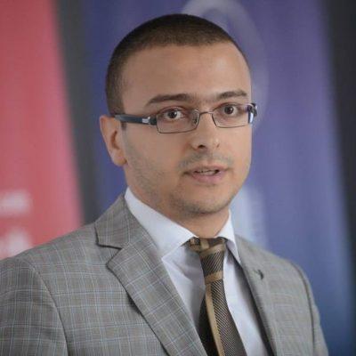 Iancu Guda explică de ce piața imobiliară va frâna puternic în 2019. Chiria, mai ieftină decât creditul ipotecar