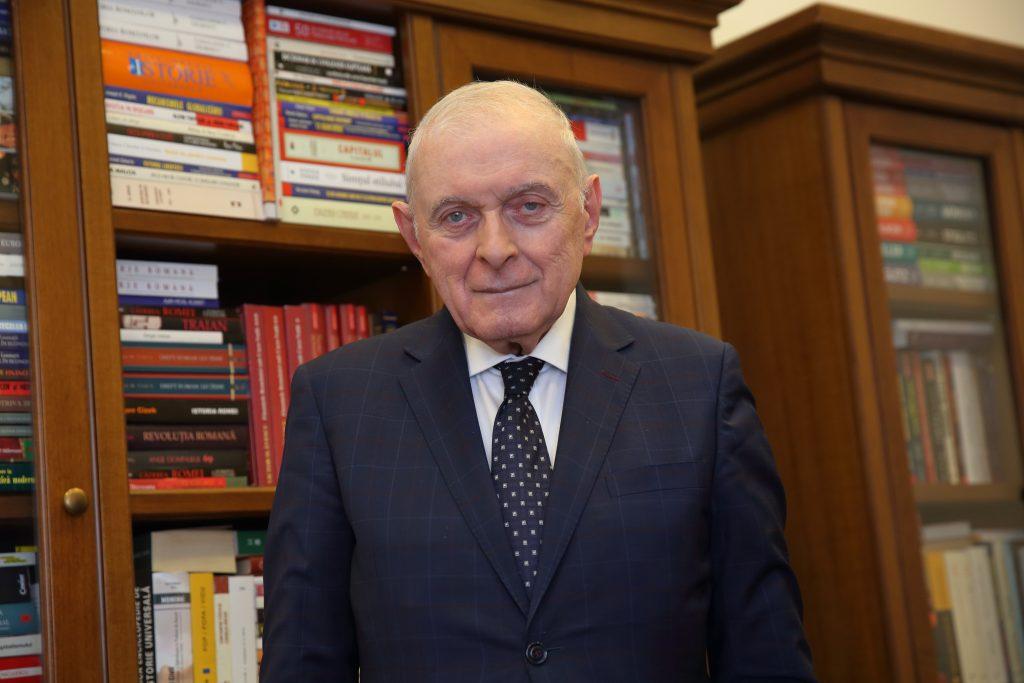 BNR a primit invitația de la Ministrul Teodorovici. Ce răspuns a trimis Banca Națională