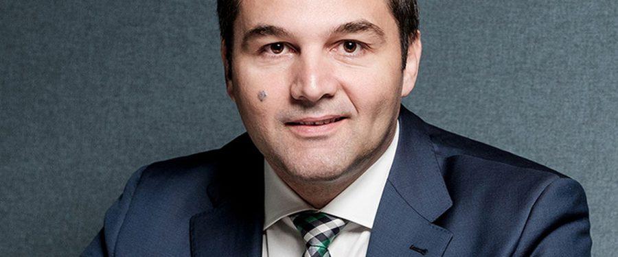 Banca Transilvania şi Victoriabank au lansat Victoriabank Club pentru antreprenorii din Republica Moldova. Oamenii de afaceri vor avea, în premieră, un program de educație antreprenorială