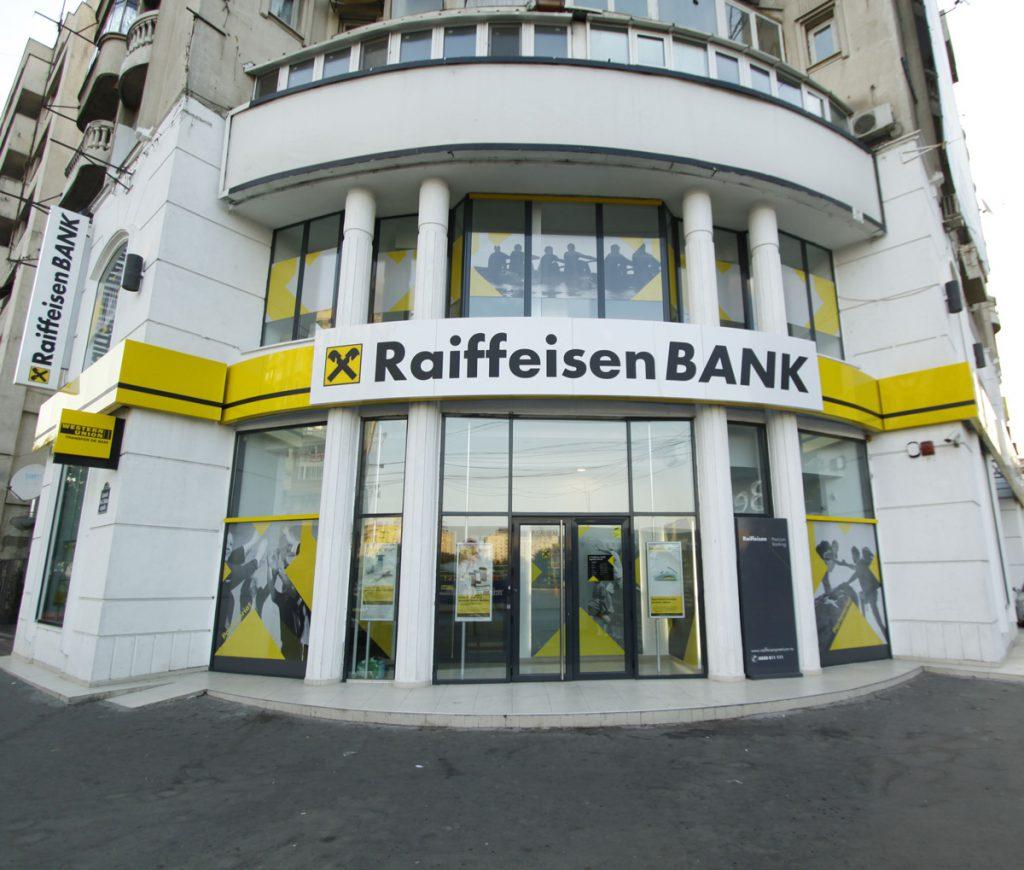 Raiffeisen Bank lansează campania de comunicare a fondului de pensii facultative Raiffeisen Acumulare