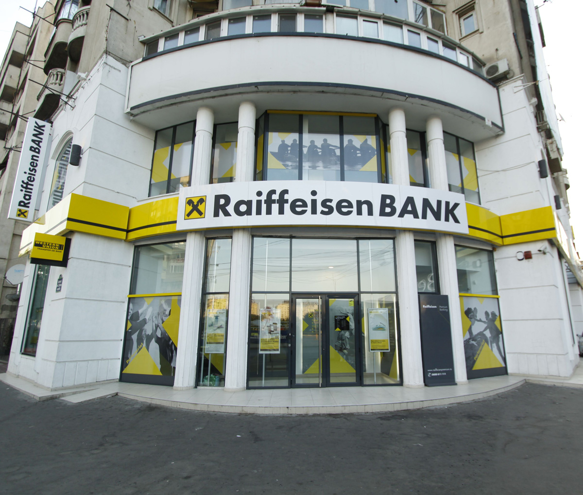 Raiffeisen bank calculator credit de nevoi personale