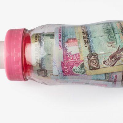 """TBI Bank garantează clienților dobândă de 1% la depozite pentru retragerile înainte de termen. Lukas Tursa: """"Înțelegem că oricine se poate confrunta cu o situație urgentă"""""""