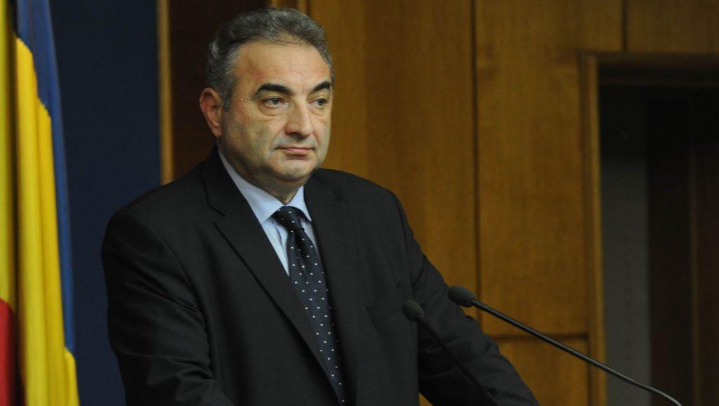 Florin Georgescu: Se lucrează la un nou indice pentru credite. Dacă se decide schimbarea indicatorului, BNR așteaptă implicit ruperea taxei pe active de ROBOR