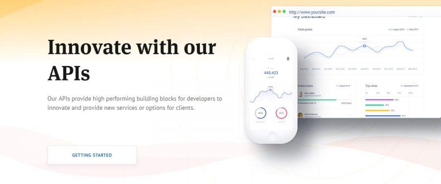 Banca Transilvania, tot mai pregătită pentru colaborarea cu fintech-urile. Banca lansează platforma BT Open Banking